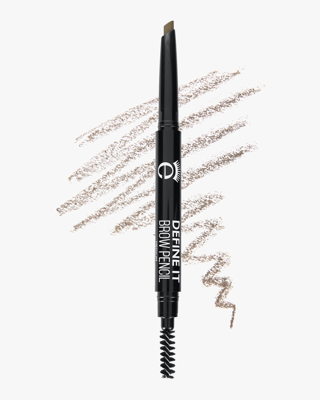 Eyeko Define It Brow Pencil 0.25g 1
