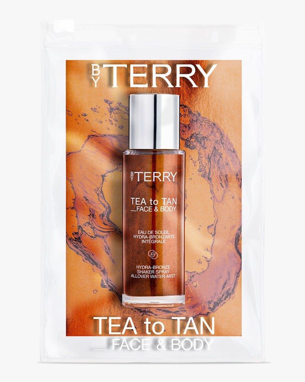 MTG Tea to Tan Face & Body 30ml