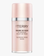 By Terry Baume de Rose Glowing Brightening Face Mask 50ml 0