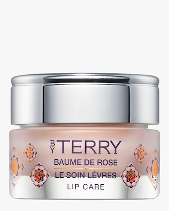 By Terry Baume de Rose Le Soin Levres 1