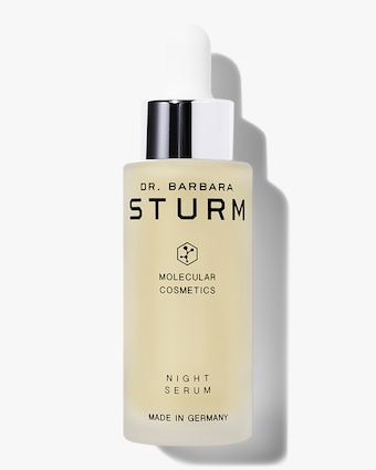 Dr. Barbara Sturm Night Serum 1