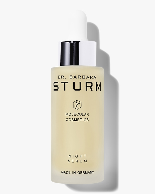 Dr. Barbara Sturm Night Serum 0