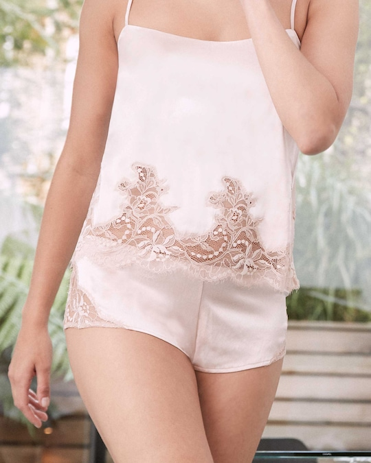 Fleur of England French Knickers 1