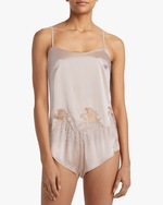 Fleur of England French Knickers 2