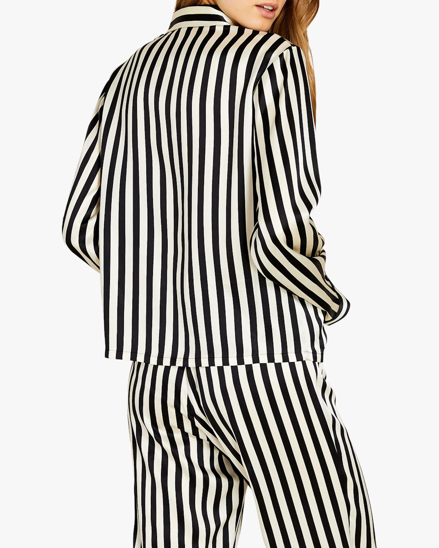 Morgan Lane Ruthie Pajama Top 2