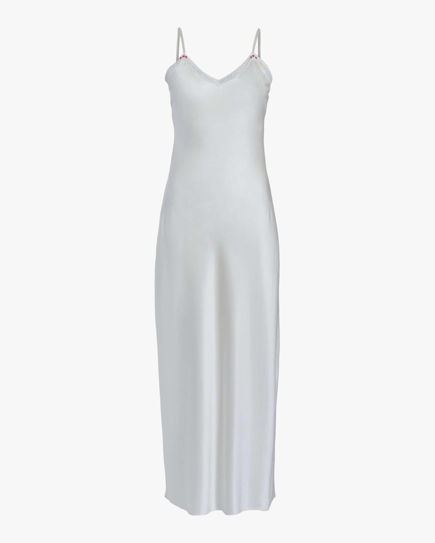 Lexi Night Dress