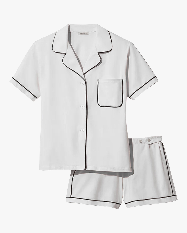 Morgan Lane Katelyn Fiona Pajama Set 0