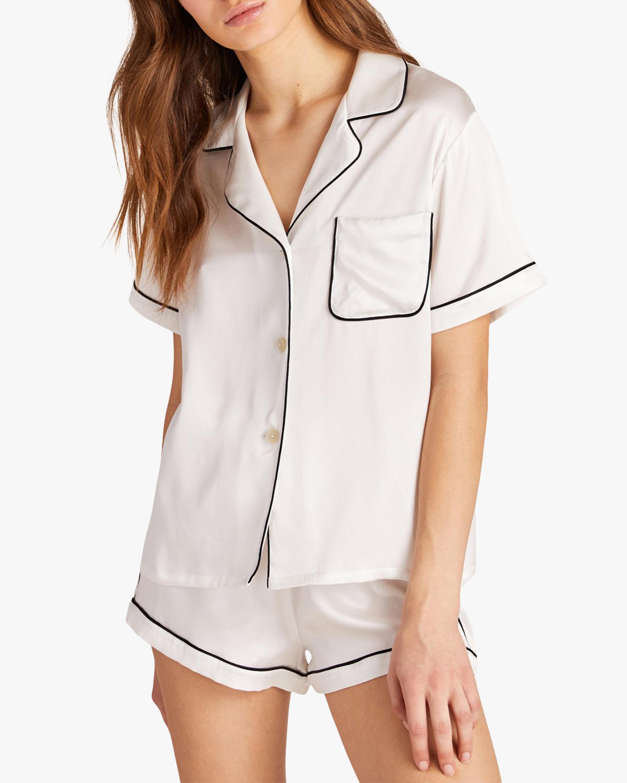 Morgan Lane Katelyn Fiona Pajama Set 1