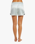 Morgan Lane Bea Pajama Shorts 4