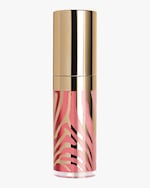 Sisley Paris Le Phyto Gloss 0