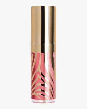 Sisley Paris Le Phyto Gloss 1