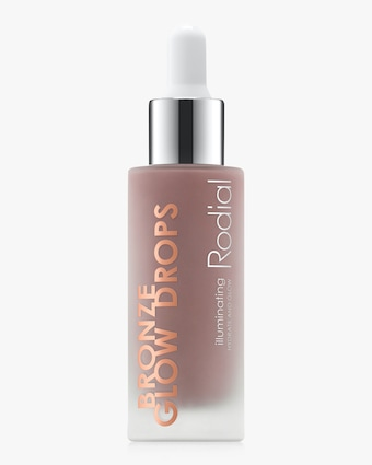 Bronze Glow Drops 31ml