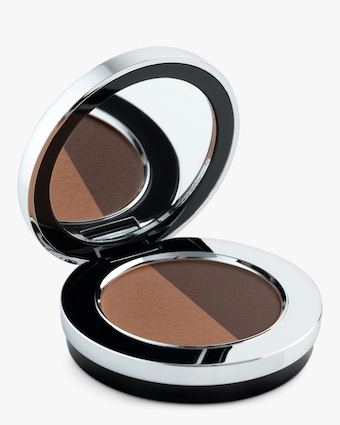 Rodial DUO Eyeshadows - Chocolate 1