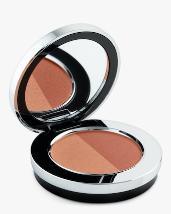 Rodial DUO Eyeshadows-Toffee 1