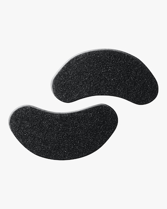 Snake Jelly Eye Patches 4pk