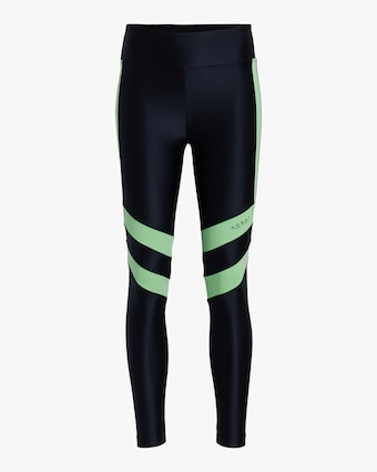 Koral Shred Energy High-Rise Leggings 1
