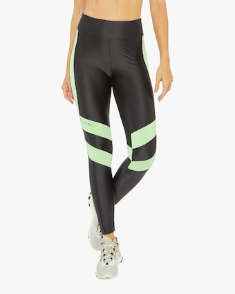 Koral Shred Energy High-Rise Leggings 2