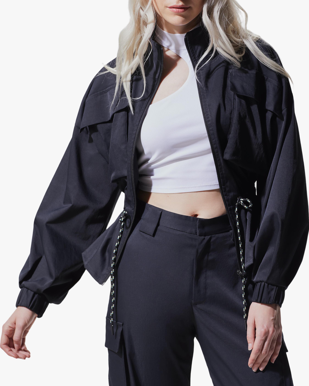 Michi Ares Jacket 4