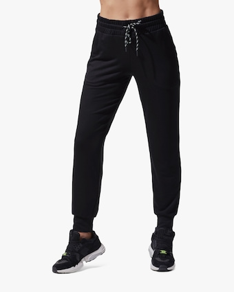 Michi Interstellar Joggers 1