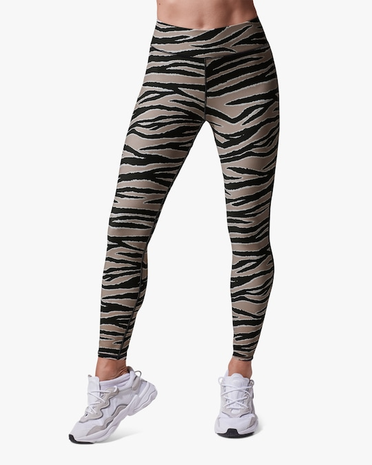 Michi Verve Leggings 0
