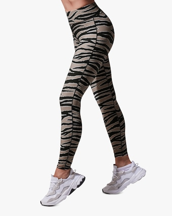 Michi Verve Leggings 2