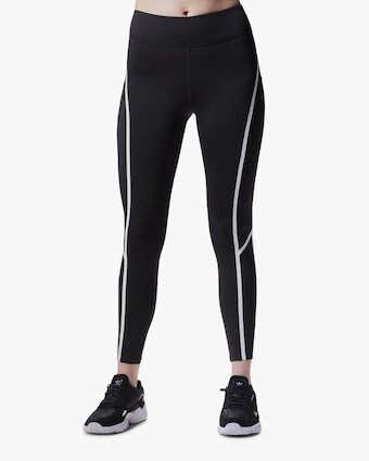 Linear Leggings