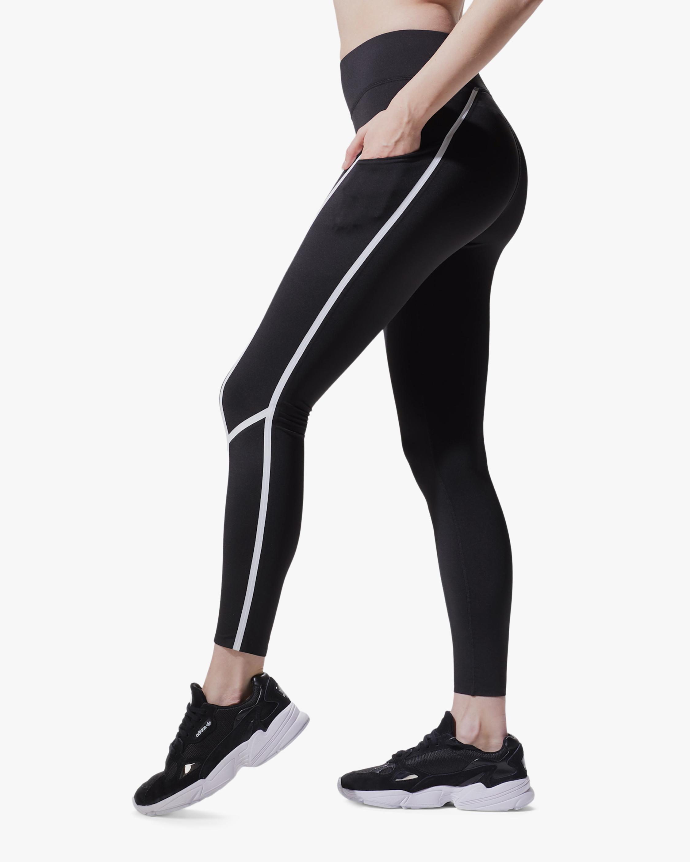 Michi Linear Leggings 1