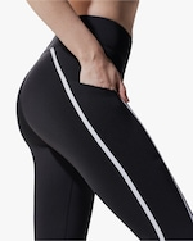 Michi Linear Leggings 3