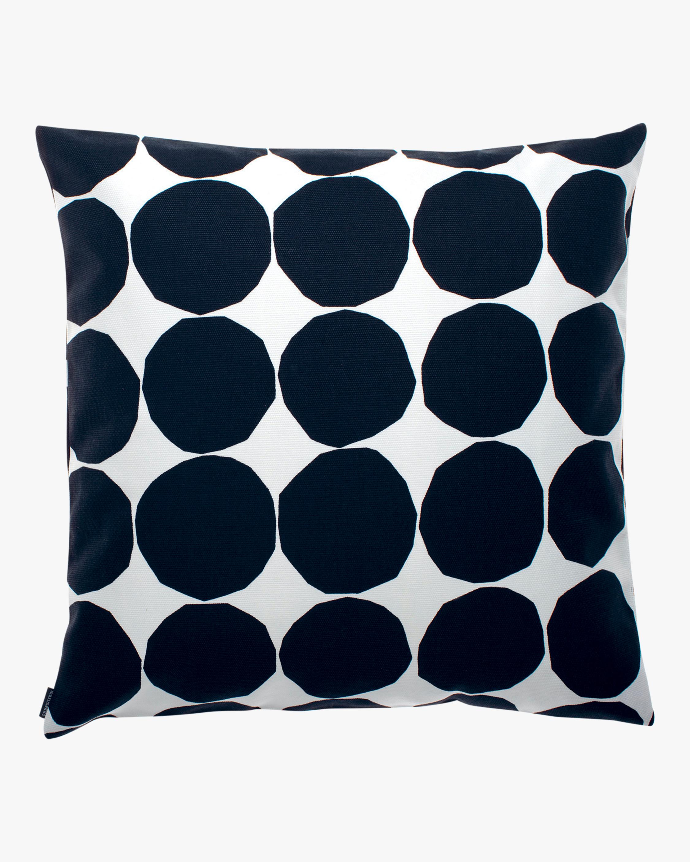 Marimekko Pienet Kivet Cushion Cover 0