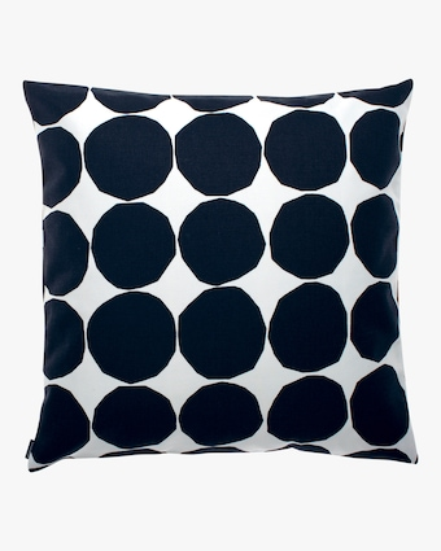 Pienet Kivet Cushion Cover