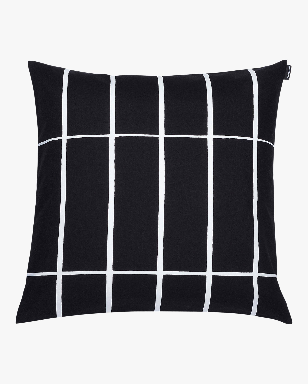 Tiiliskivi Cushion Cover