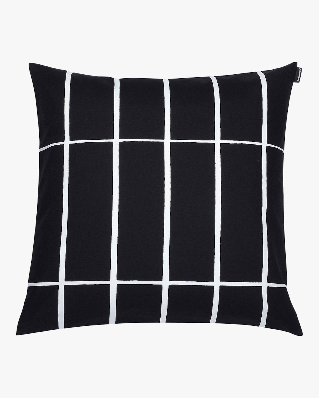 Marimekko Tiiliskivi Cushion Cover 0