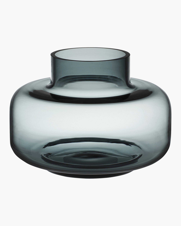 Urna Vase