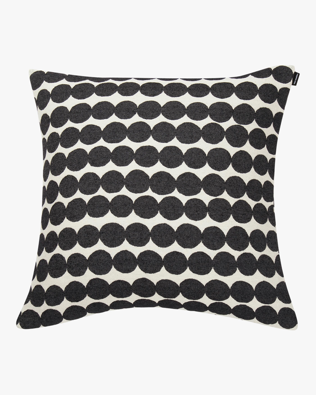 Räsymatto Cushion Cover