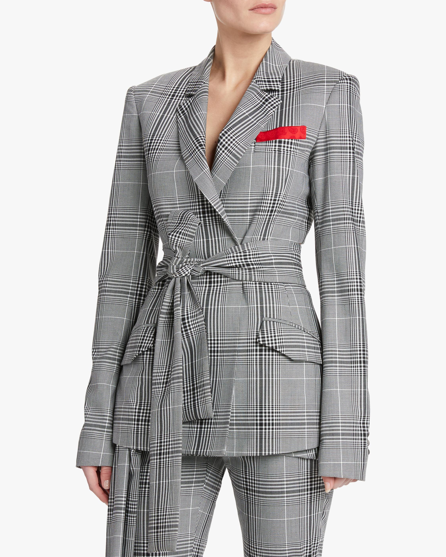 Hellessy Hambro Jacket 3
