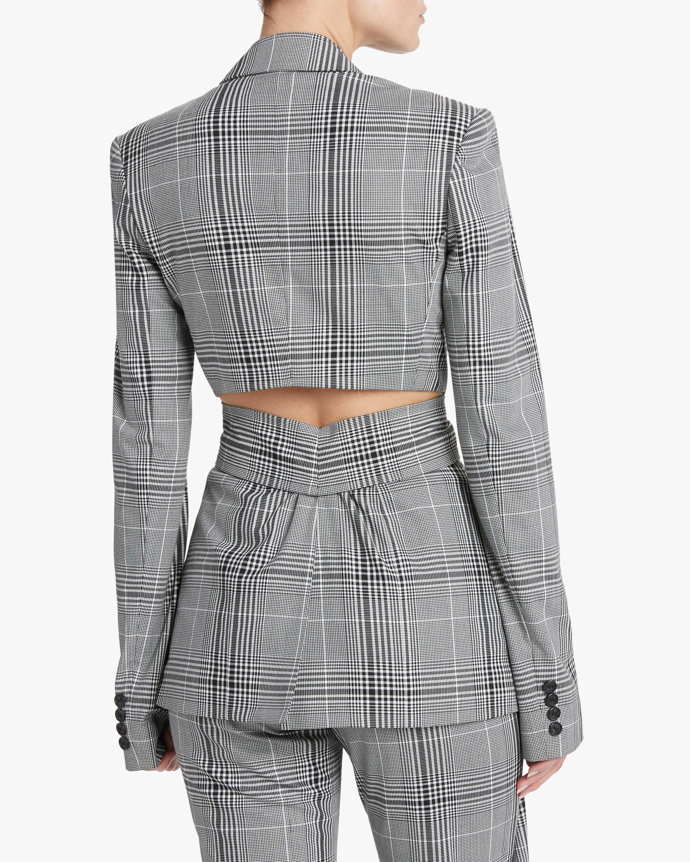 Hellessy Hambro Jacket 4