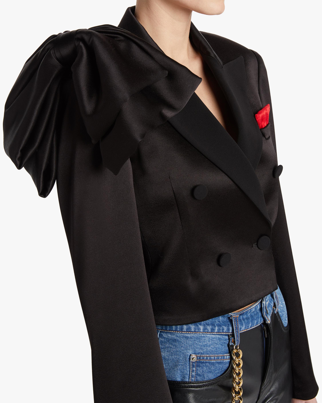 Hellessy Walsh Jacket 4