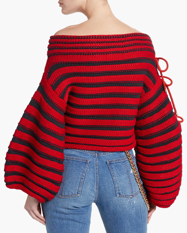 Hellessy Renata Sweater 5