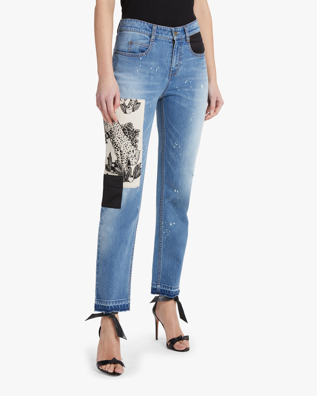 Hellessy Mcauley Jeans 3