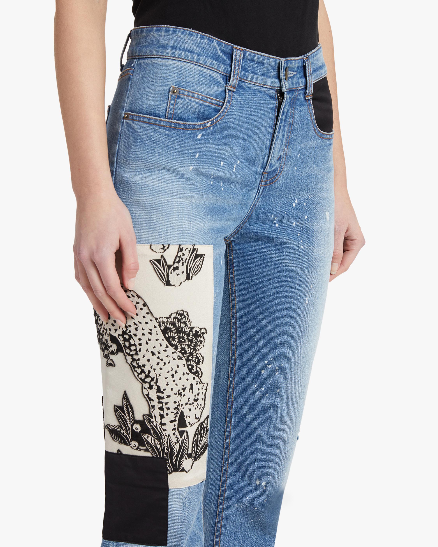 Hellessy Mcauley Jeans 4