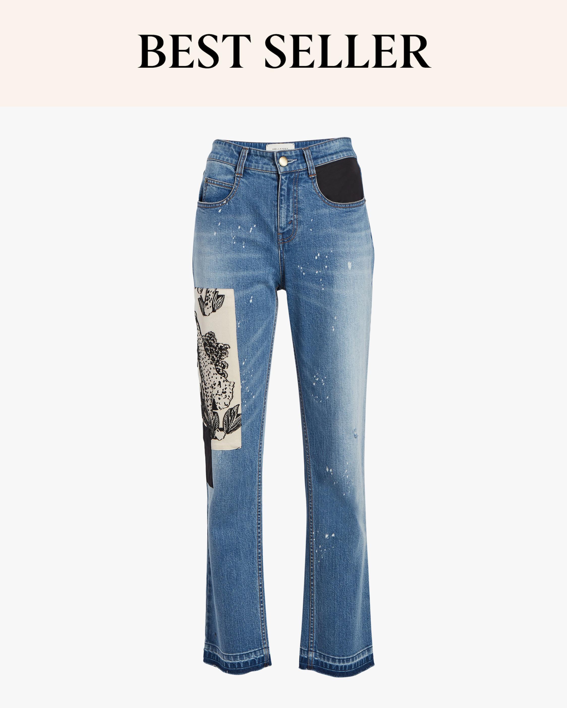 Mcauley Jeans