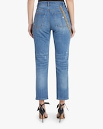 Hellessy Melling Jeans 5