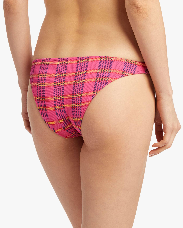 Solid & Striped The Rachel Bikini Bottom 2