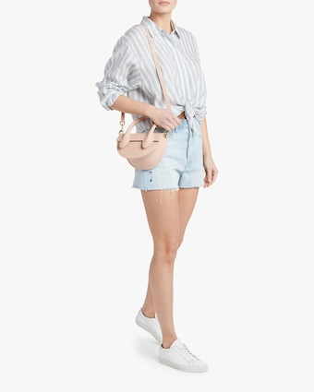 Heritage Vintage Shorts