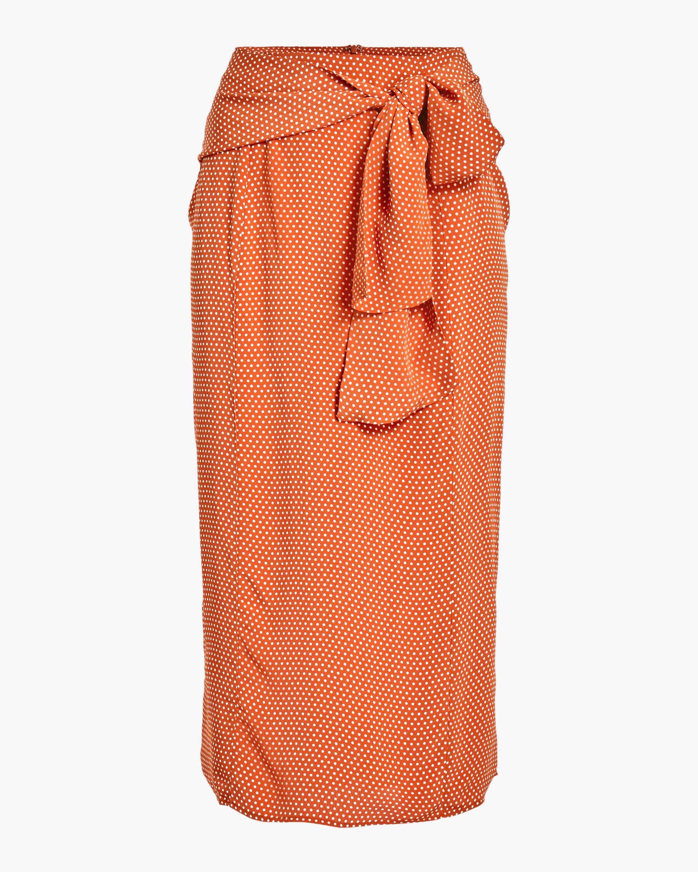 byTimo Summer Bow Skirt 0