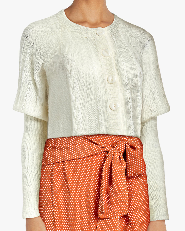 byTimo Summer Bow Skirt 3