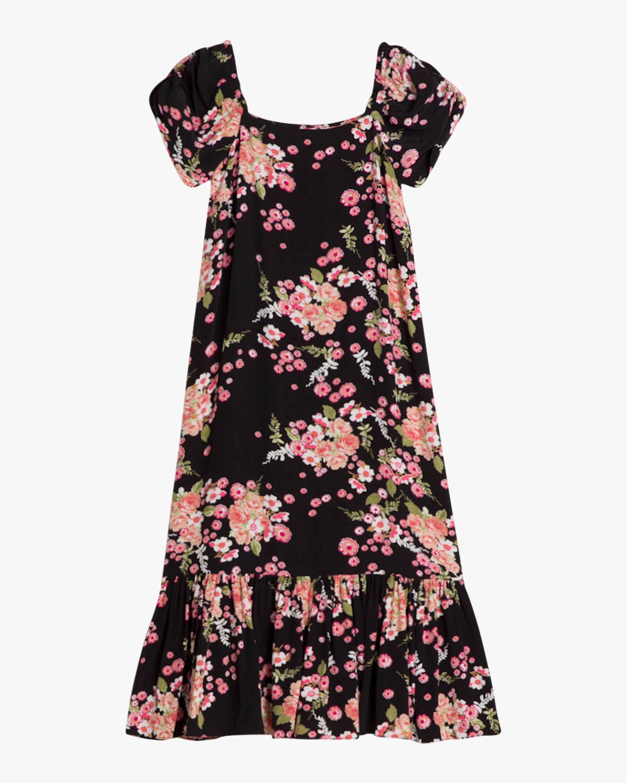byTimo Summer Shift Dress 0