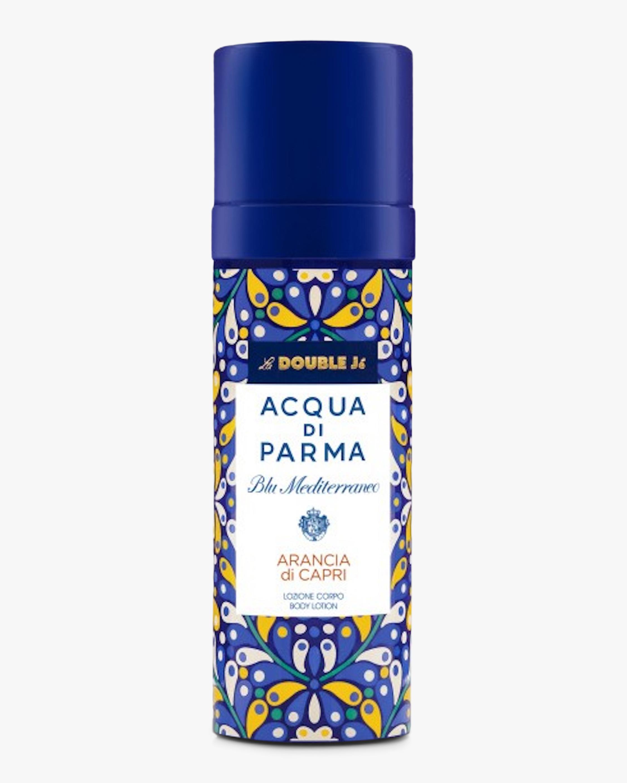 Acqua di Parma LDJ x Blu Mediterraneo Arancia Di Capri Body Lotion 150 ml 1