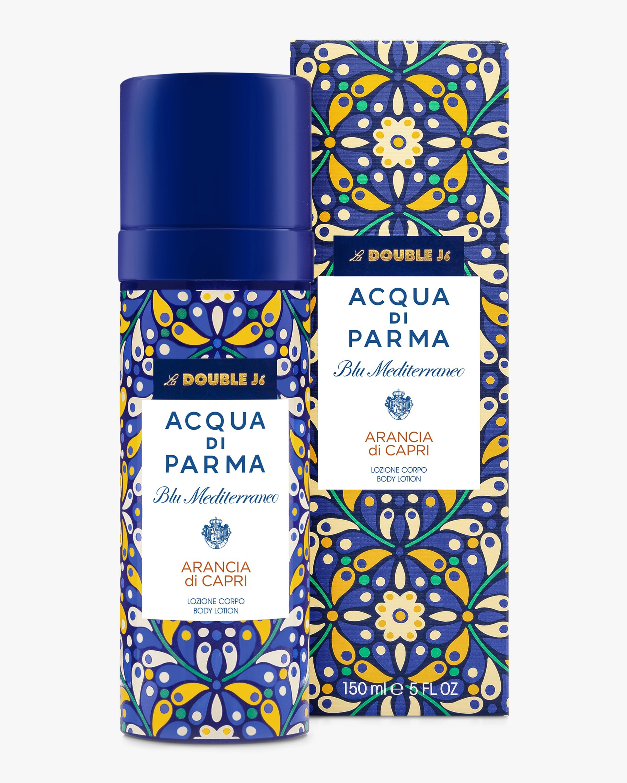 Acqua di Parma LDJ x Blu Mediterraneo Arancia Di Capri Body Lotion 150 ml 2