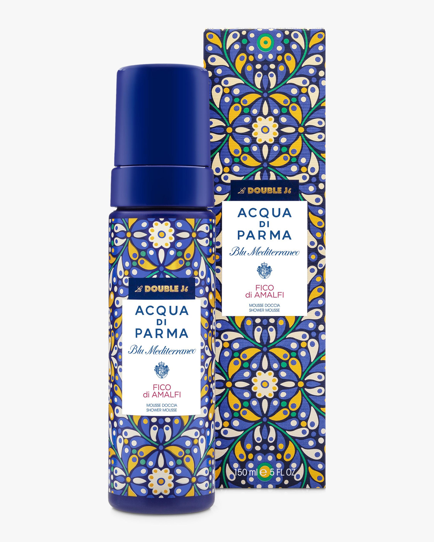 Acqua di Parma LDJ x Blu Mediterraneo Fico Di Amafi Shower Mousse 150 ml 1